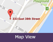 Contact Us Long Island, Queens, New York, NJ
