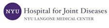 hospital joint disease